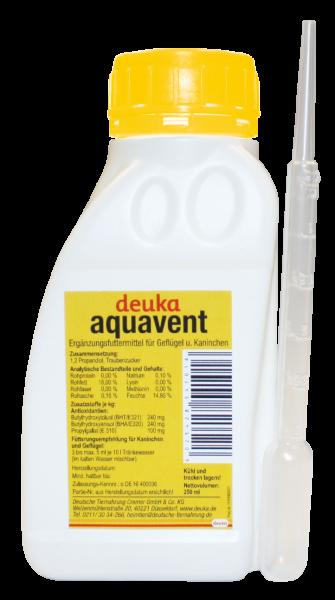 deuka Aquavent