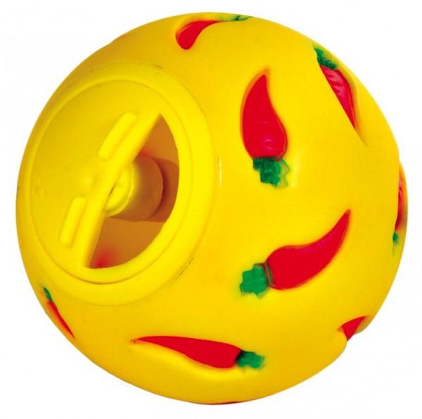 Snackball für Kleintiere
