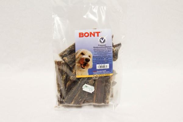 BONT Premium Rinderschlundfleisch