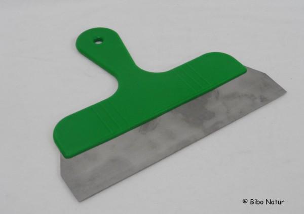 Reinigungsspachtel 25 cm