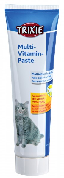 Malt'n' Cheese Anti Hairball Paste
