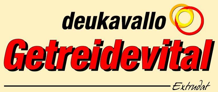 deukavallo_Getreidevital