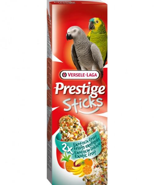 Prestige Sticks exotische Früchte