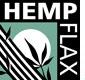 HempFlax
