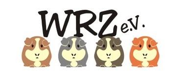 WRZ-Logo