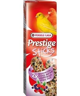 Prestige Sticks Waldfrucht