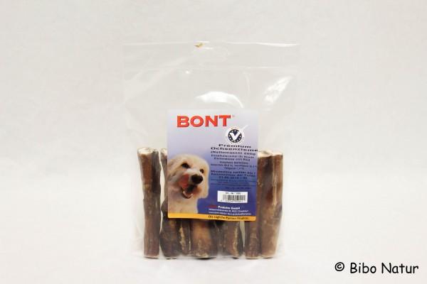 BONT Premium Ochsenziemier