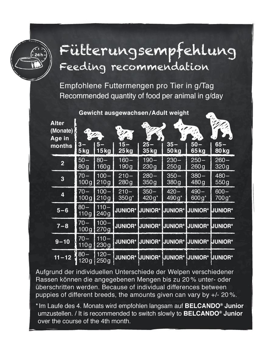 Fuetterungsempfehlung_Puppy-Gravy
