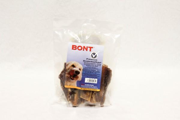 BONT Premium Rinderkopfhaut