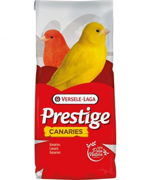 Prestige Kanarienfutter