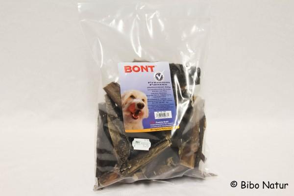 BONT Pansen Premium