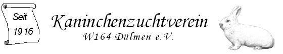 Vereinslogo_W164