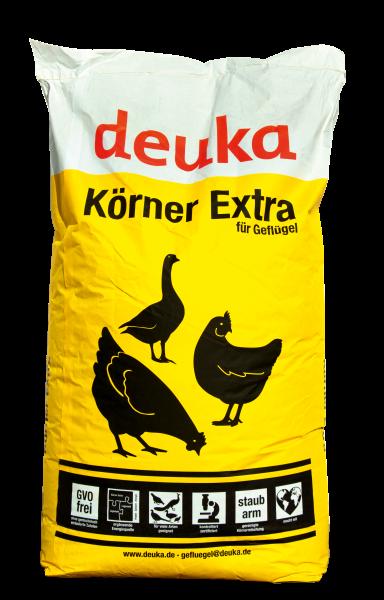 deuka Körner Extra