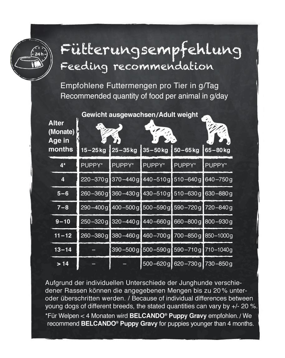 Fuetterungsempfehlung_Belcando-Junior-Lamb-u-Rice