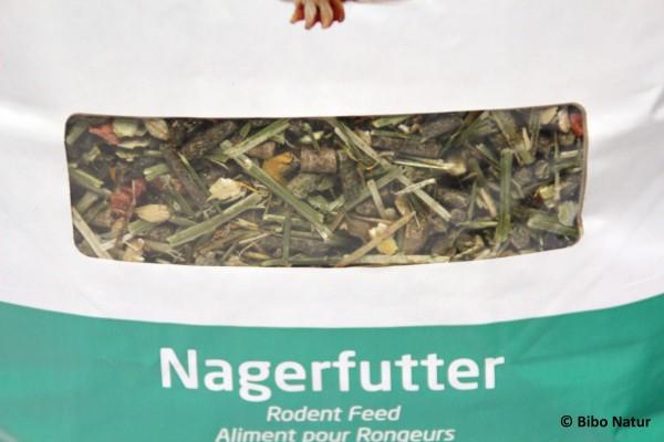 Mifuma Kräuter-Blüten-Mix Premium