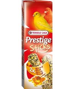 Prestige Sticks Kanarien Honig
