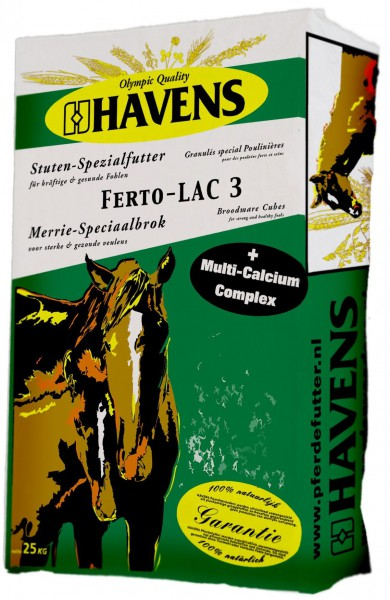 Havens Ferto-Lac 3