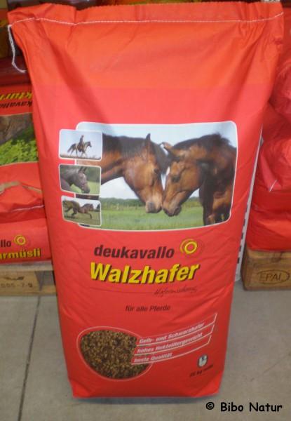 deukavallo Walzhafer