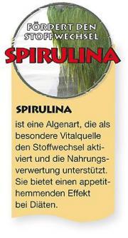 DeukaDog_Spirulina