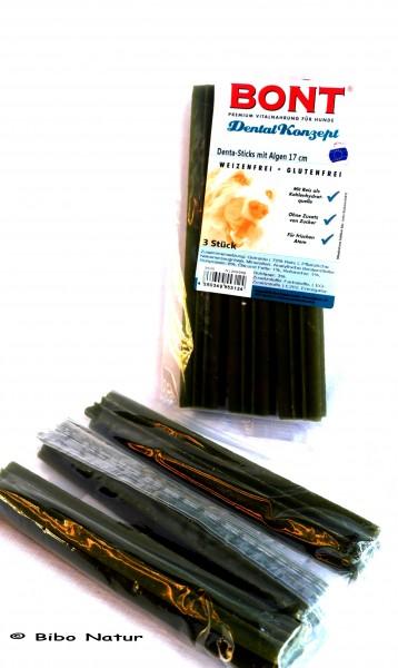 Bont Denta Sticks m. Algen