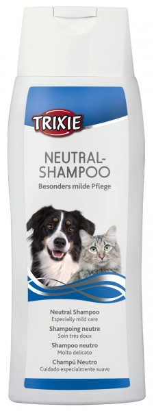 Nautral-Shampoo