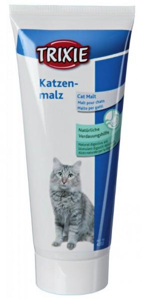 Katzenmalz