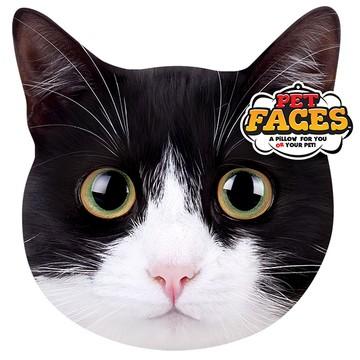 Kissen Petface Excotic Cat
