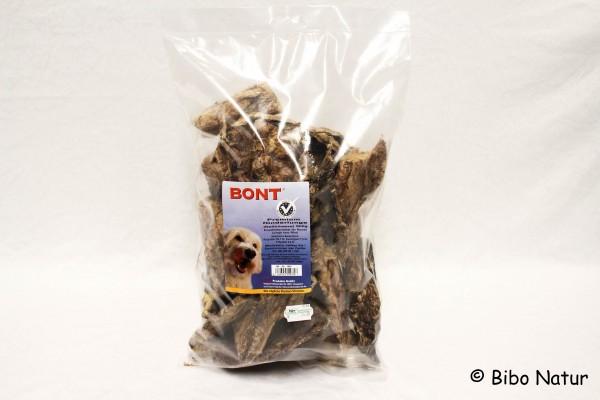 BONT Rinderlunge Premium
